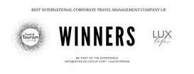 corporate travel group management